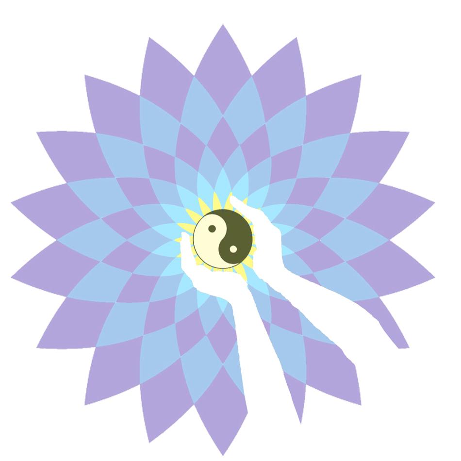 Curatio's logo