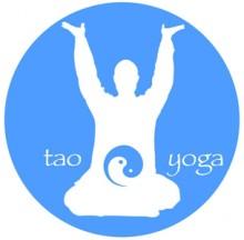 Tao Yoga logo